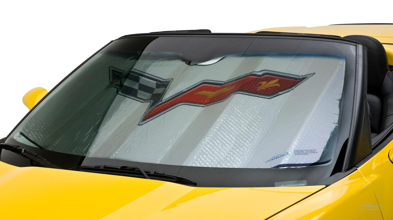 Amazing C6 Performance C8 C7 C6 C5 Corvette Parts And Ibusinesslaw Wood Chair Design Ideas Ibusinesslaworg